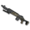 Weapon skin Cobra Mk14 EBR.png