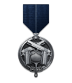 Rank-Silver.png