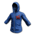 Icon body Jacket PGI 2018 ahq e-Sports Club Hoodie.png