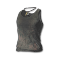 Icon equipment Body Dirty Tank-top (Grey).png