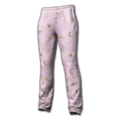 Icon pants Fantasy BR Schwizard s Shleepy Pants (Light Pink).png