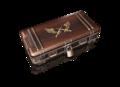 Icon box Triumph crateBox.png