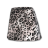 Icon equipment Pants Snow Leopard Skirt.png