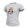 Icon body Shirt Ko0416's Shirt.png