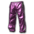 Icon Legs Chromatic Purple Tracksuit Pants.png