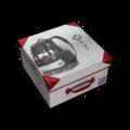 Icon box PGC 2019 Combat Set crateBox.png