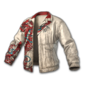 Icon equipment Jacket PAI Dragon Jacket.png