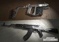 Weapon Skins-promo.jpg