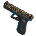 Weapon skin Jungle Digital P18C.png
