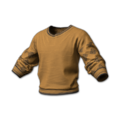 Icon Body Jamila Sweater.png
