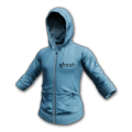 Icon body Jacket PGI 2018 Ghost Gaming Hoodie.png