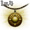Icon equipment Fantasy BR Ranger Necklace Level 4.png