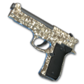 Weapon skin Desert Digital P92.png