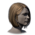 Icon Hair Hairstyle 12 Female skin.png