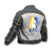 Icon equipment Jacket NPL 2019 (Phase 2) Jacket.png