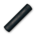 Icon attach Muzzle Suppressor SniperRifle.png
