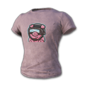 Icon equipment Shirt NeoticaCH's Shirt.png