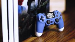 PUBG Dualshock 4 Controller.png