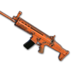 Weapon skin Rugged (Orange) SCARL.png