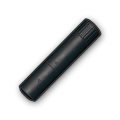 Icon attach Muzzle Suppressor Medium.png