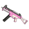 Weapon skin Pretty Dangerous UMP45.png
