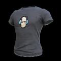Icon body Shirt Ashek's Shirt.png