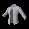 Icon equipment Shirts BR School Shirt (Open).png