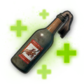 Icon equipment Fantasy BR Molotov (Health).png