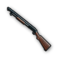 Icon weapon Winchester.png