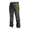 Icon equipment Pants fps shaka's Combat Pants.png