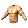 Icon shirts Fantasy BR Buff Barbarian Top.png