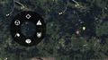 Tactical Map Markers.png