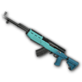 Weapon skin BATTLESTAT Rip Tide SKS.png