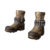 Icon Feet Ankle Bandolier Boots.png