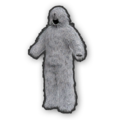 Icon equipment Ghillie 04.png