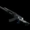 Weapon skin Glory AKM.png