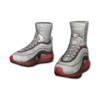 Icon Feet PGC 2019 Sneakers.png