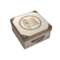 Icon box Chuseok Festival Crate crateBox.png