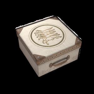 Icon box Chuseok Festival Crate crateBox.png
