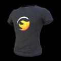 Icon equipment Shirt ewanng's Shirt.png