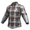 Icon equipment Body Shirt Plaid.png
