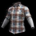 Icon equipment Body Shirt Plaid.png