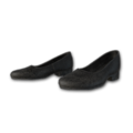 Icon equipment Feet Vikendi Elite Attendant Shoes.png