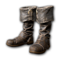 Pirate Captain Boots.png