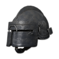 Icon Helmet Level 3 Rapture Squad.png