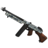 Weapon skin Arctic Digital Tommy Gun.png