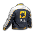 Icon equipment Jacket PJS 2019 (Phase 2) Jacket.png