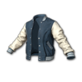 Icon equipment VK Jacket.png
