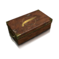 Icon box GOLD RUSH crateBox.png