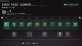 Xbox Event Pass Sanhok Levels 11-20.png